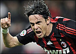 _45680114_inzaghi