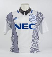Evertonnec