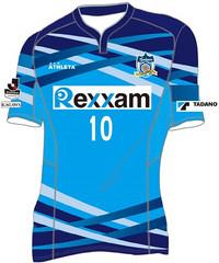 Rexxam_2