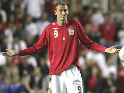 Peter_crouch3_400x300_2