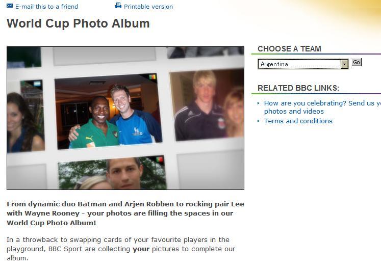 Wc_bbcphotoalbum