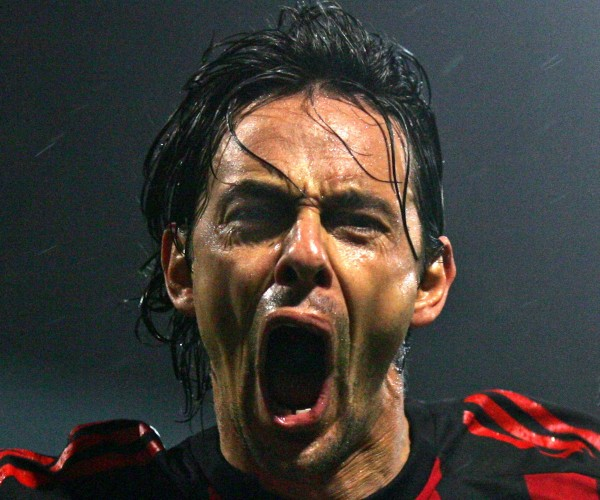 Inzaghi2711083553721