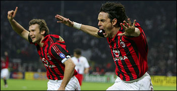 Inzaghi7