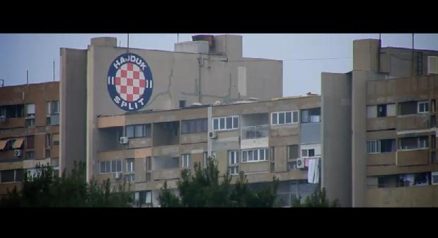 Hajduk0