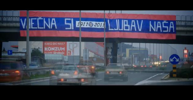 Hajduk01