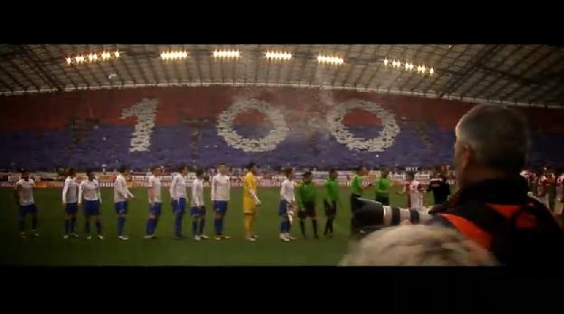 Hajduk2
