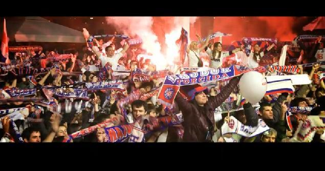 Hajduk3