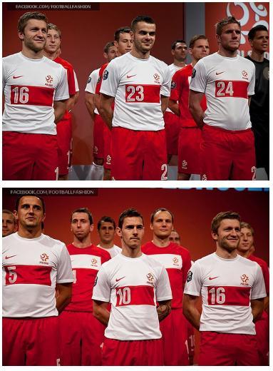 Poland2012