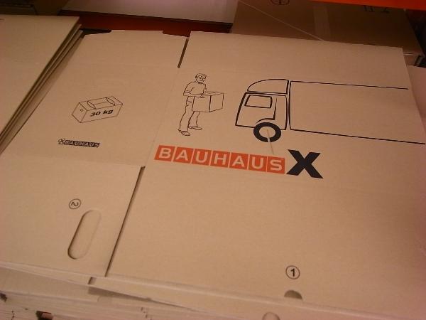 Bauhausr0053296