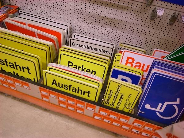Bauhausr0053302