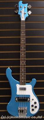 Electric_bass32704001