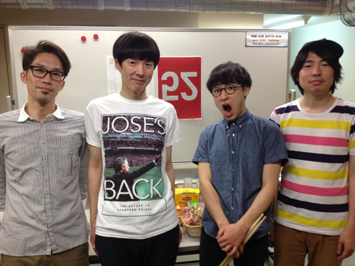 Joseback2