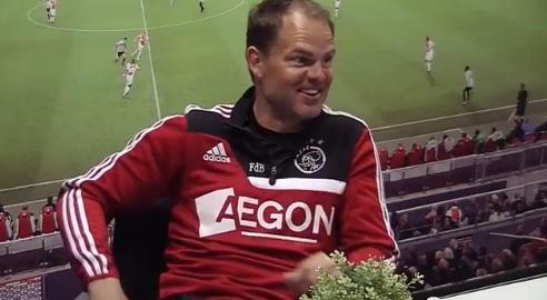 Ajax18