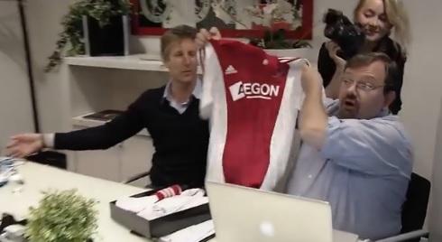 Ajax20