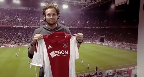 Ajax21