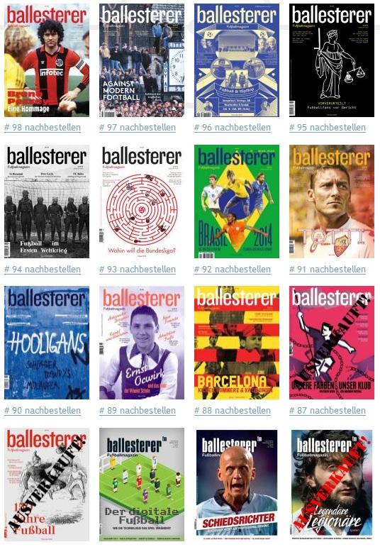Ballesterer_01