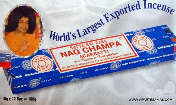 Nagchampa15grs