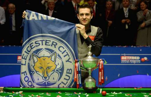 _mark_selby