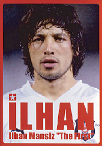 Ilhan2