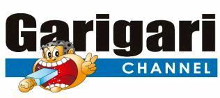 Garigari