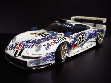 Porschegt_01