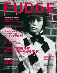 Fudge4