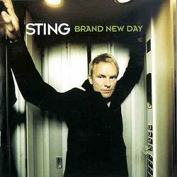 Sting__brand_new_day__front