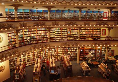 Bookstore21