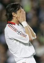 Inzaghi8