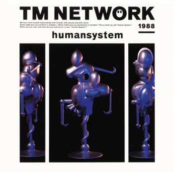 Humansystem3