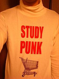Studypunk