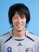 U23_yamamura