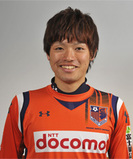 U23_higashi