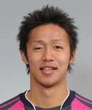 U23_kiyotake