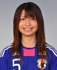 Sameshima_2