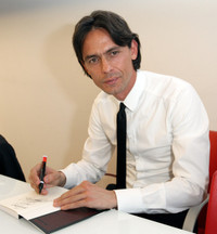 Filippoinzaghi300golbooklaunchparty