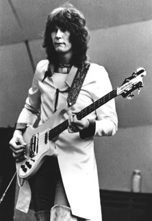 Chrissquire