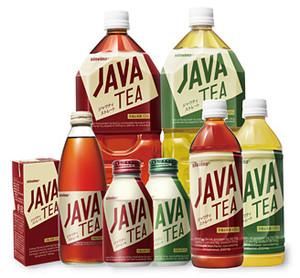 090217_javatea