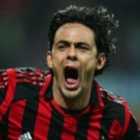 Inzaghi1