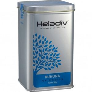 Heradiv