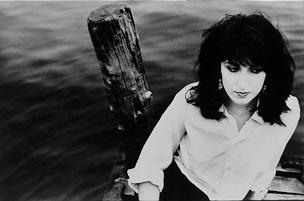 GillianGilbertCirca1985-1