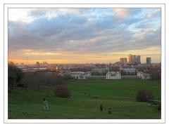 GreenwichParkView
