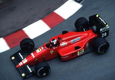 Monaco1988