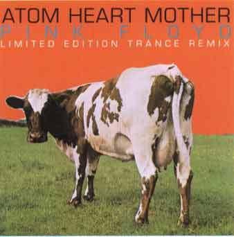 atomheartmothertranceremix