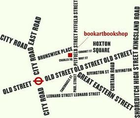 Bookmap_1