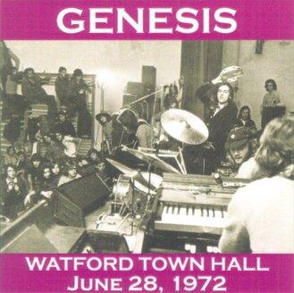 genesis_watford_cover
