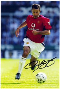 giggs11
