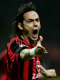 Inzaghi2_3