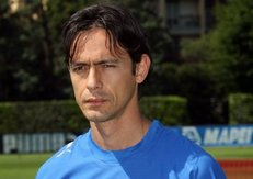 Inzaghi6_1