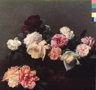 Neworder_pcl_front